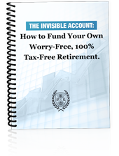 The Invisible Account