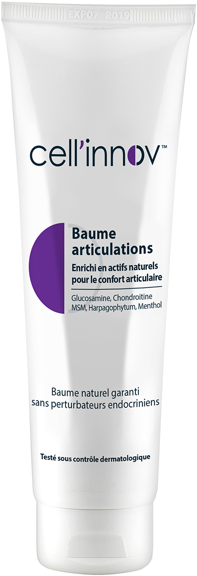 Baume Articulations