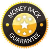 Money Back Guarantee with Macro Trader
